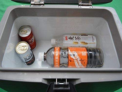 便利な澤藤エンゲル冷凍冷蔵庫