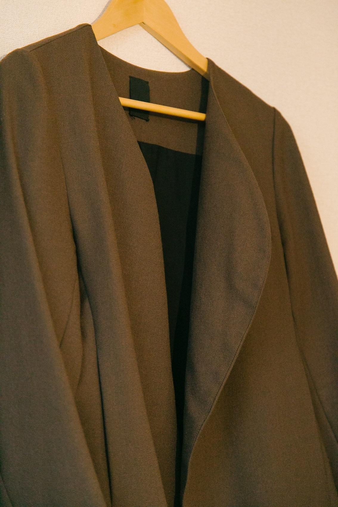 『ka na ta』のジャケット