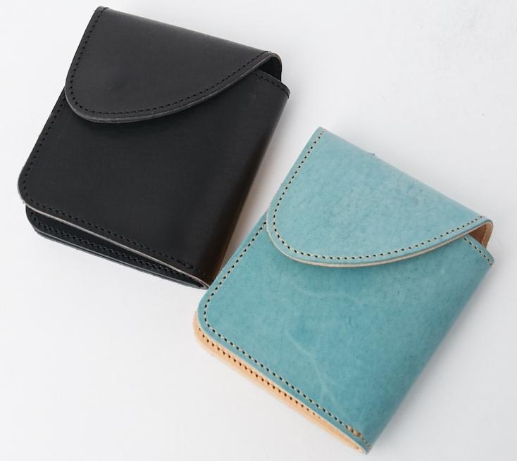 REBIRTH PROJECTの財布