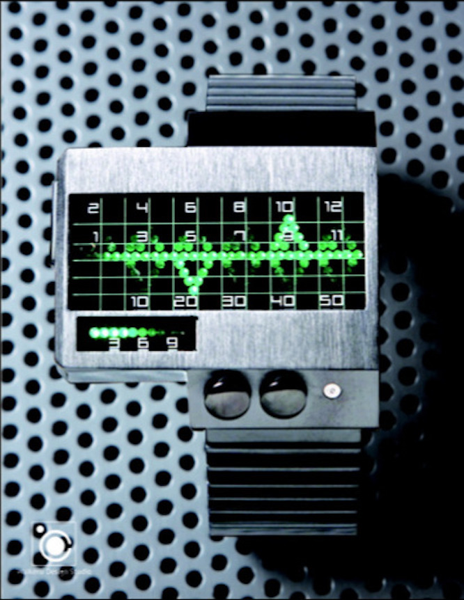 HEART BEAT SV/GN