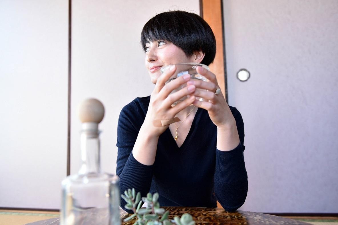 和室とマスキングテープとちゃぶ台。20代女性のふたり暮らし(武蔵小山)|みんなの部屋