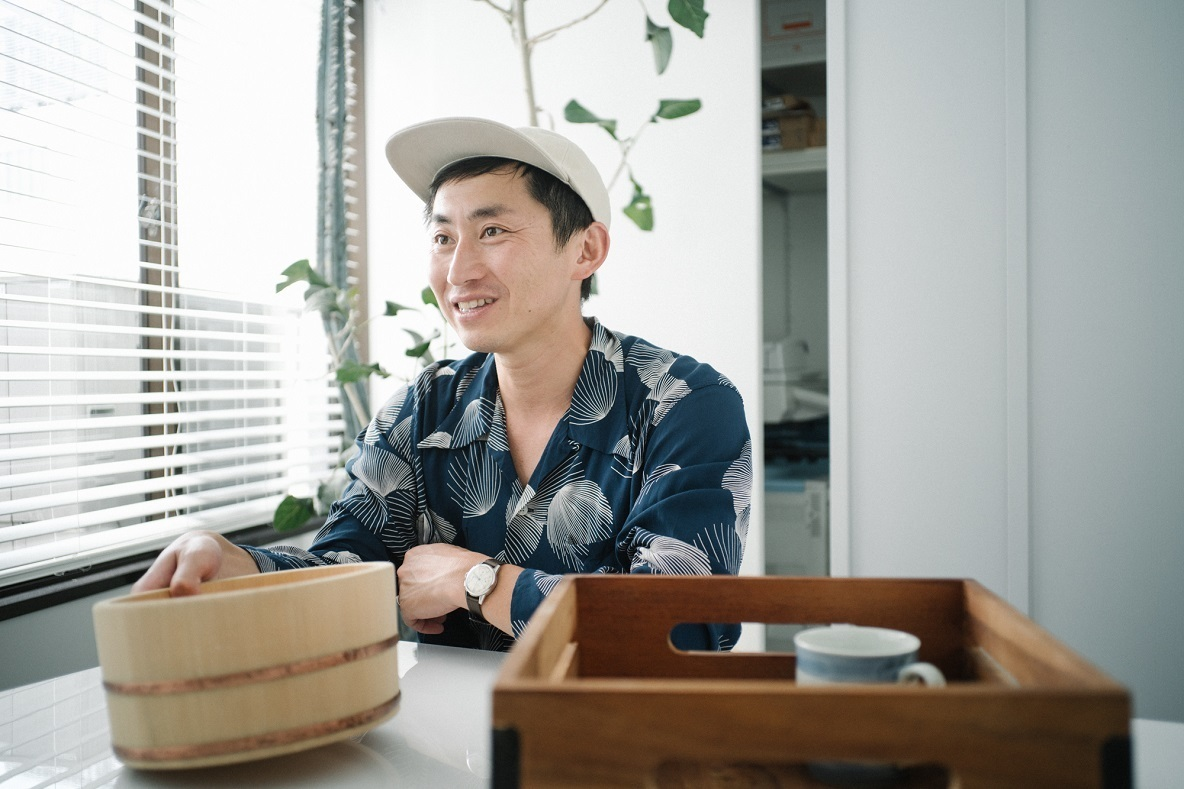 BEAMSバイヤー鈴木修司さんが「10年後も手放さないモノ」