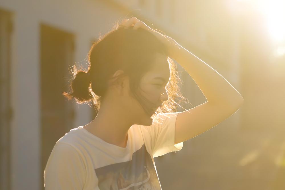 ノンスメル清水香があれば、夏の快適度は増すに違いない。もうにおいのことを心配せず、これから迎える夏を思い切り楽しめそうな予感がする。