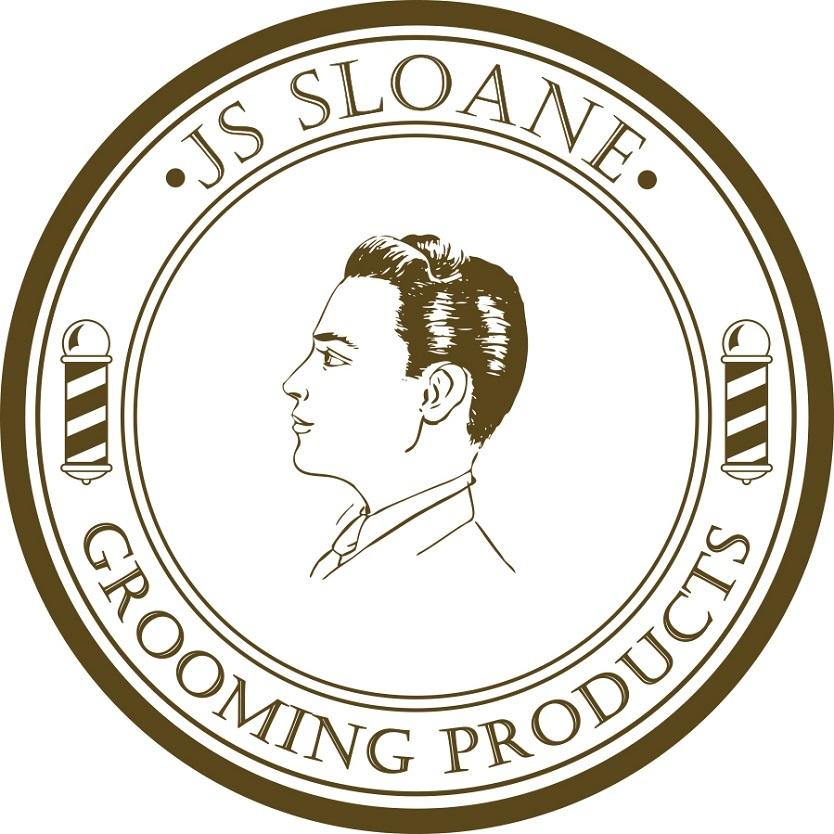 ニューヨークのグルーミングブランド「JS Sloane(ジェイ・エス・スローン)」