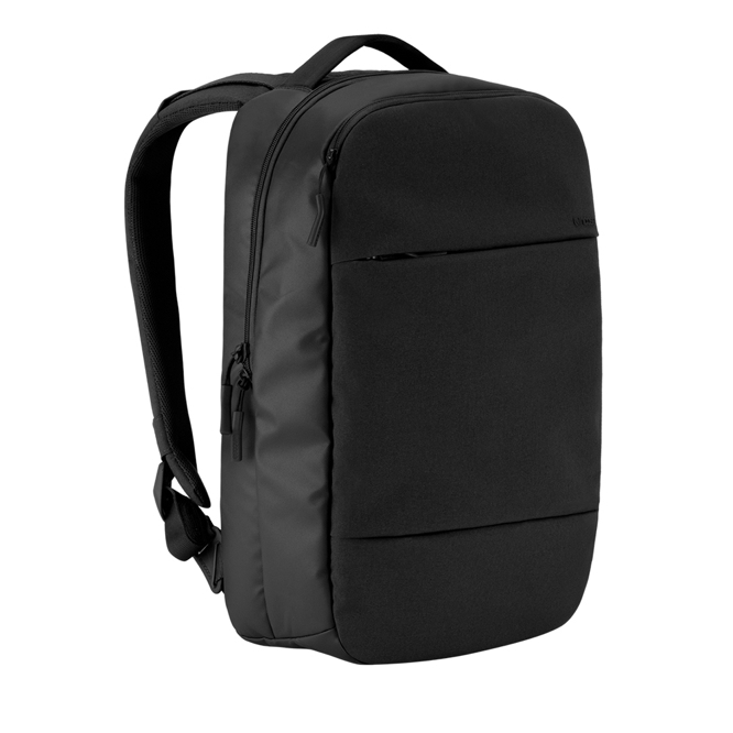 incaseのCity Collection Backpack