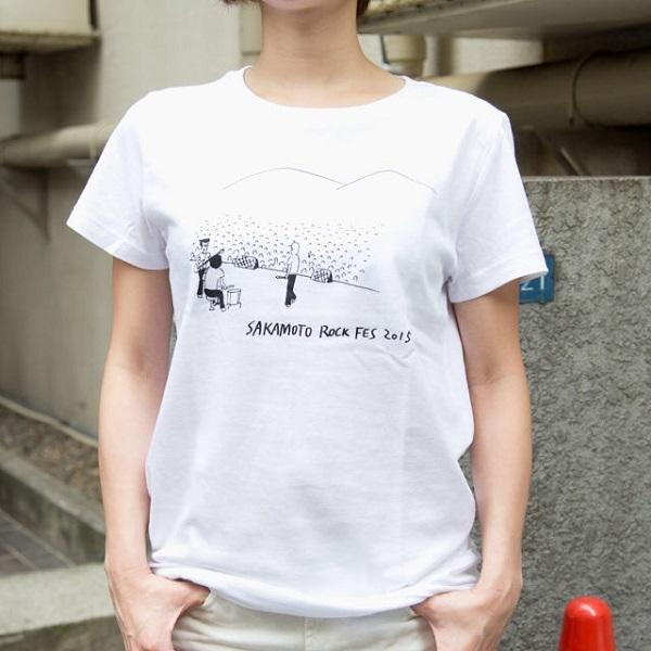 三三三市 ~Tシャツ市~