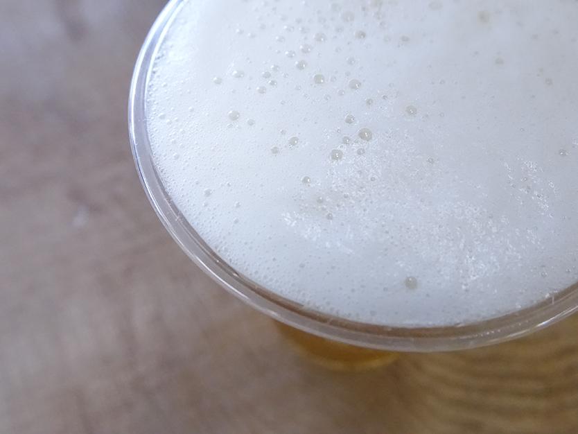 おいしい生ビールが自宅で楽しめるKIRINのホームサーバー