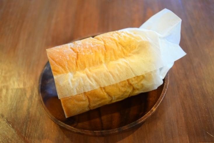 おいしいパンの備蓄食PANKAN