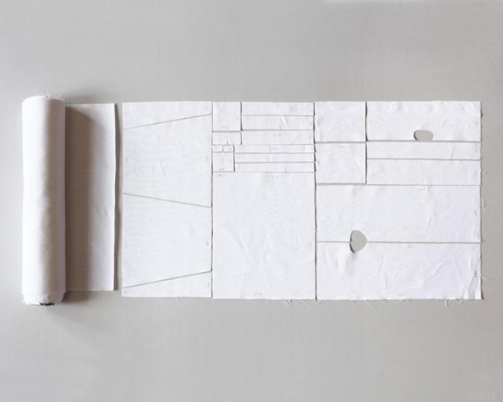 mag design labo.オリジナルブランド「knot(ノット)」の「NEW PATTERN」