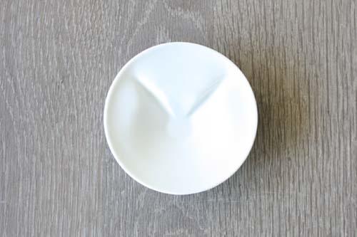 ねこしょうゆ小皿