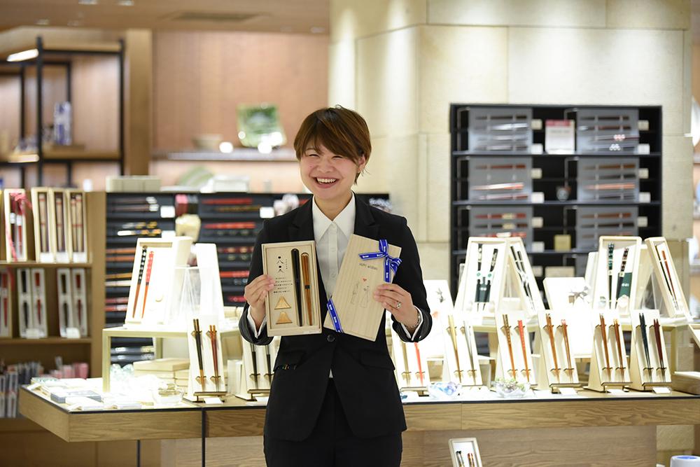 「値段別、結婚祝いギフト」6選|伊勢丹新宿店スタッフに教わるオススメグッズ