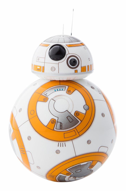 Sphero スター・ウォーズ BB-8