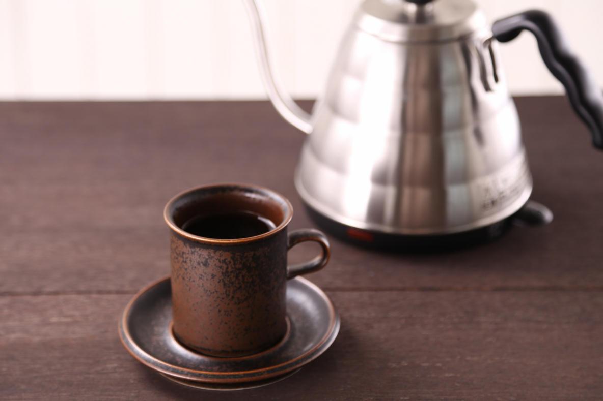 休日に特別な時間を。自宅でコーヒーを楽しむグッズまとめ