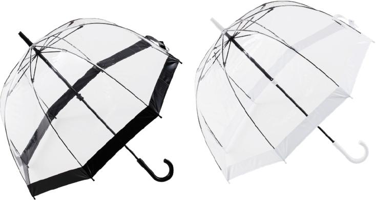 Beau Temps Toujours(ボートントゥジュー)のおしゃれな傘