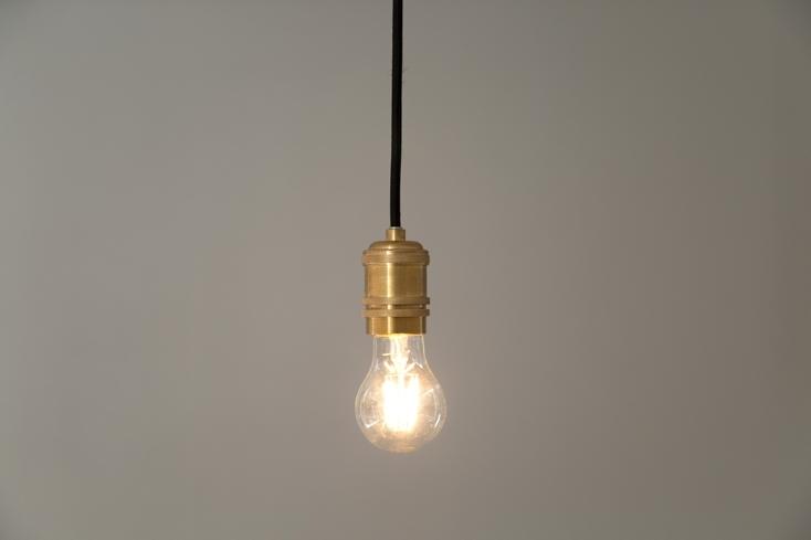 メルクロスのかわいいおしゃれなLED電球