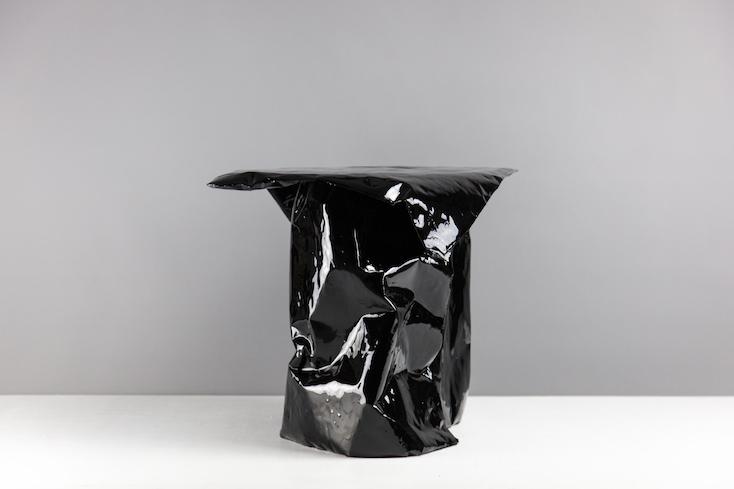 Paper Plastic