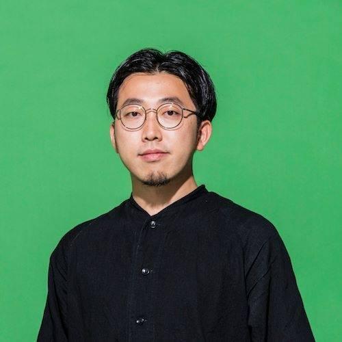 ROOMIE 武田俊