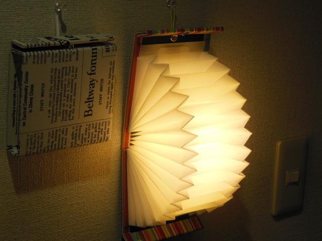 Shell-Light(シェルライト)