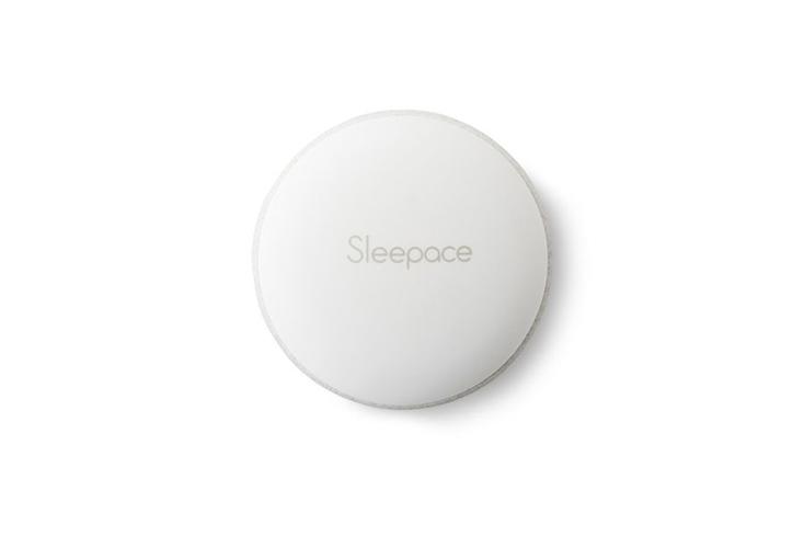 EMOOR Sleep Dot