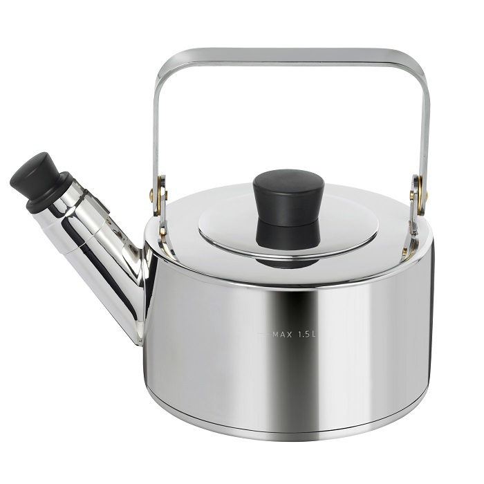 METALLISK/メタリスク 紅茶&コーヒー コレクション