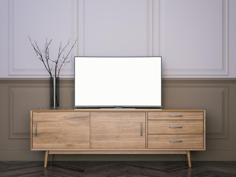 インテリアスタイリストが教える、正しい家具の選び方