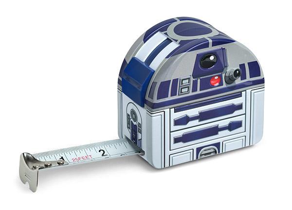 スター・ウォーズ メジャー R2-D2