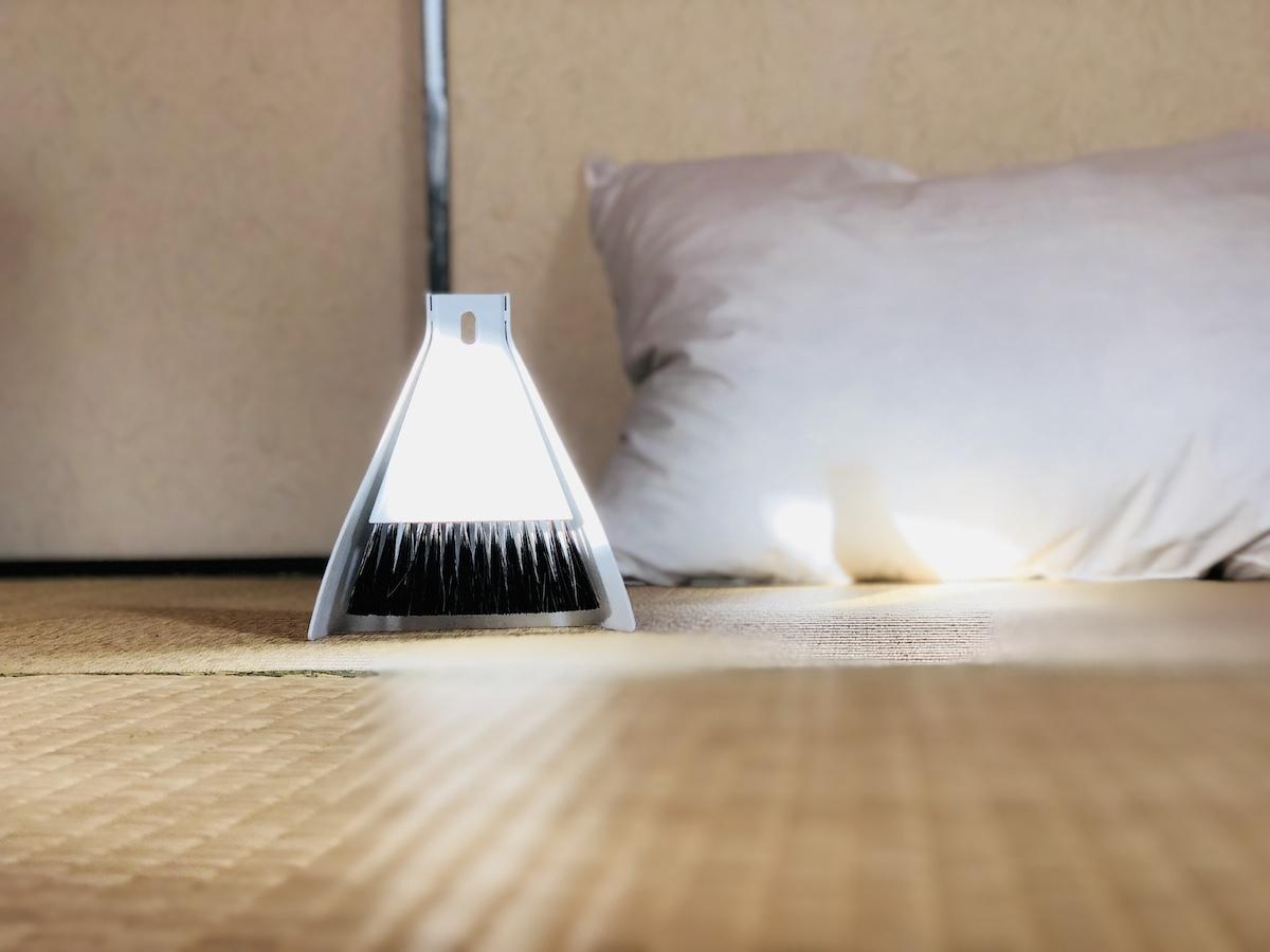 「直接座れる・寝て快適」「あたたかみがある」「柔らかみがある」など、従来の畳の良さをそのまま生かしながら、畳の表面に特殊な麻を用いることで、ソファやベッド  ...