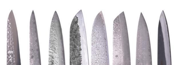 カスタマイズ包丁サービスLife Knife(ライフナイフ)