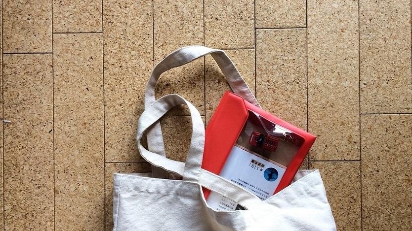 バッグの中身が超スッキリ!キングジムのバッグインバッグがすごいんです|マイ定番スタイル