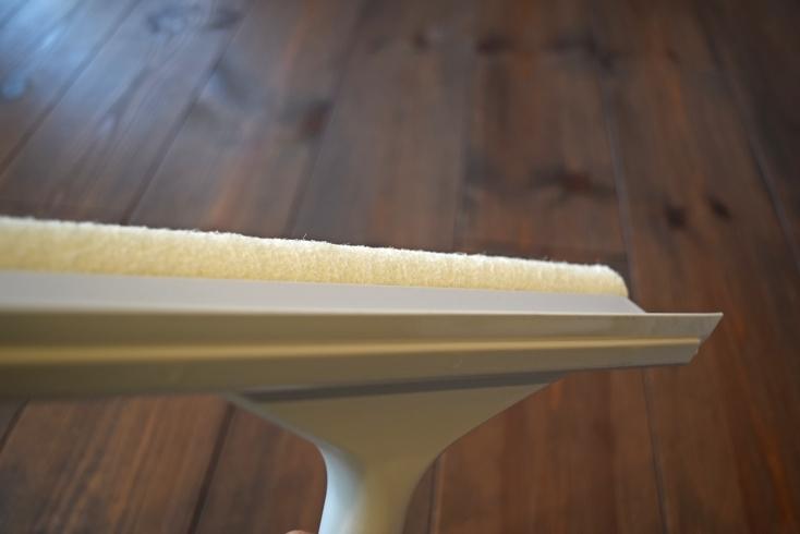 無印良品 掃除用品システム・スキージー