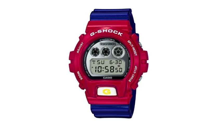 良い時計選びにお悩み? それなら私にいい考えがある!