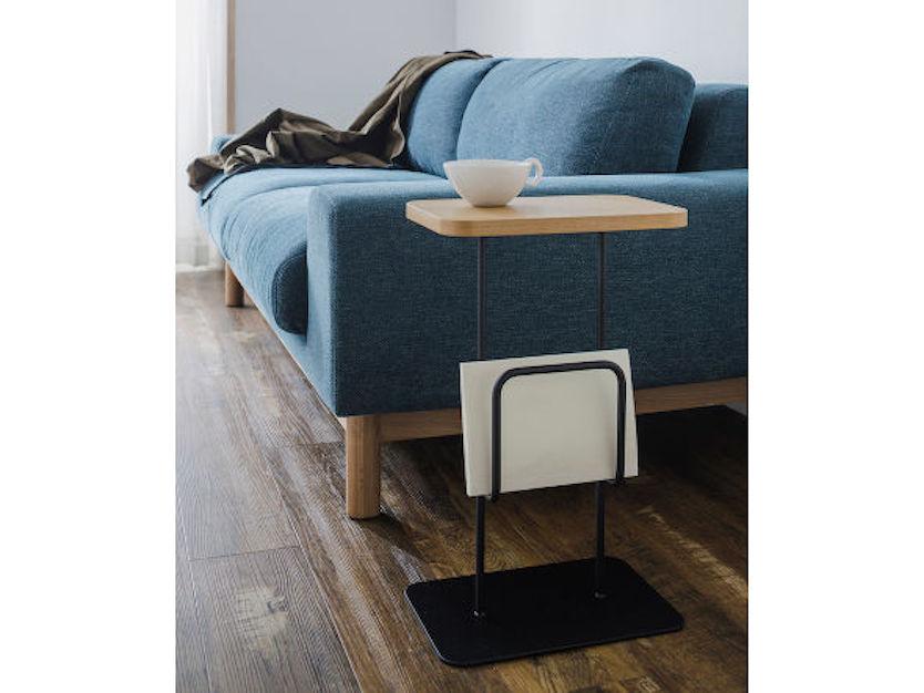 SIEVEのbulge sofa 2seaterのイメージ