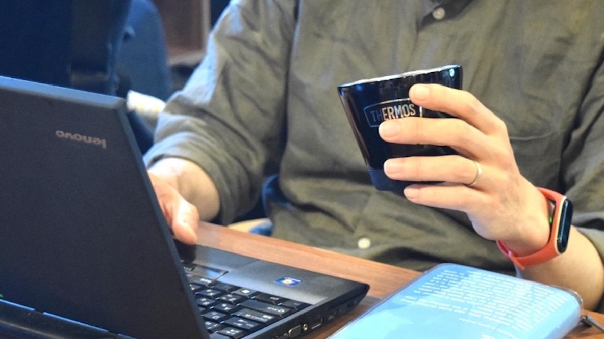 サーモスの新作カップは、アウトドア仕様の保冷力と収納力。デザートカップにもぴったりだよ アウトドアな家暮らし