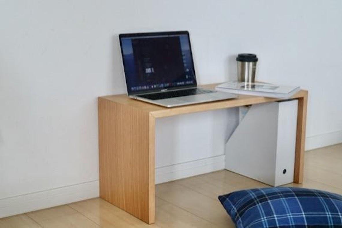 の テーブル コ 字 「コの字型」サイドテーブルの新提案。ワイドタイプのサイドテーブル「ピエーノ」