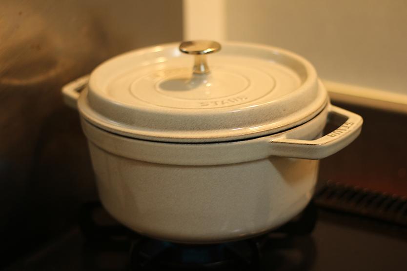 鍋 ストーブ パスタ鍋でソロストーブ・レンジャーを自作したら、二次燃焼ストーブが出来ちゃった。