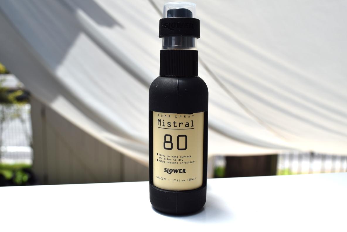消毒 ボトル スプレー アルコール 液 正しいアルコール(エタノール)消毒液の使い方知っていますか?