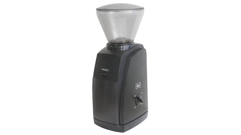 Melita コーヒーグラインダー バリオ VARIO-Eのイメージ