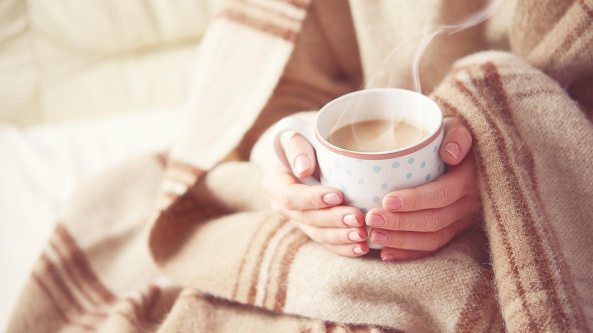 【企画・取材・執筆】睡眠環境プランナーが選ぶ毛布 SEO記事