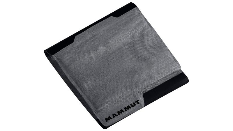 gear II - cover