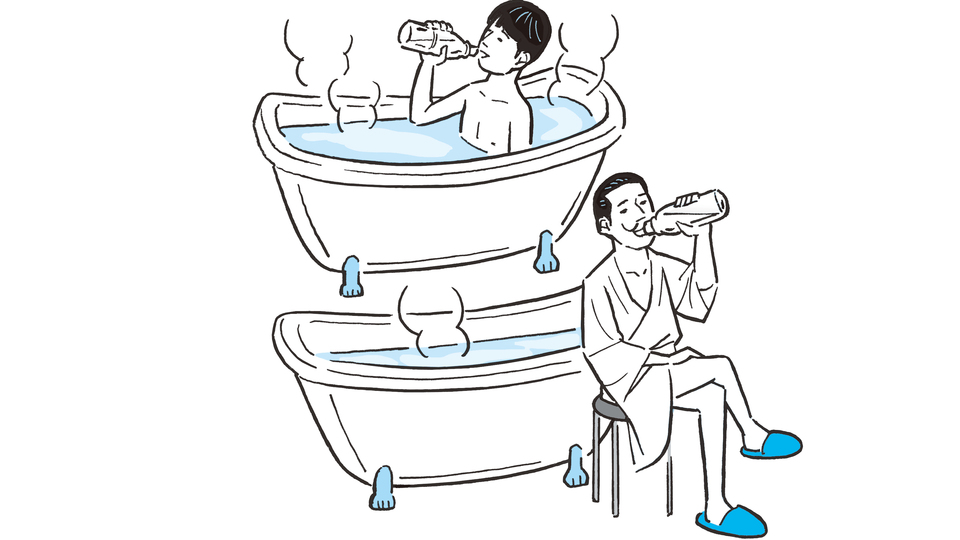 20181006_bath_1