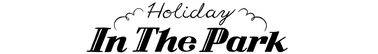 181008st_02_HITP_logo_0413