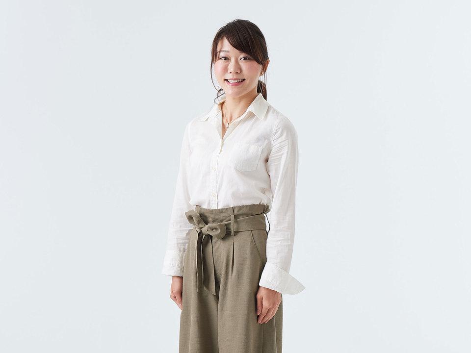 20181015rm_kawamurasensei_womanfood1789-8