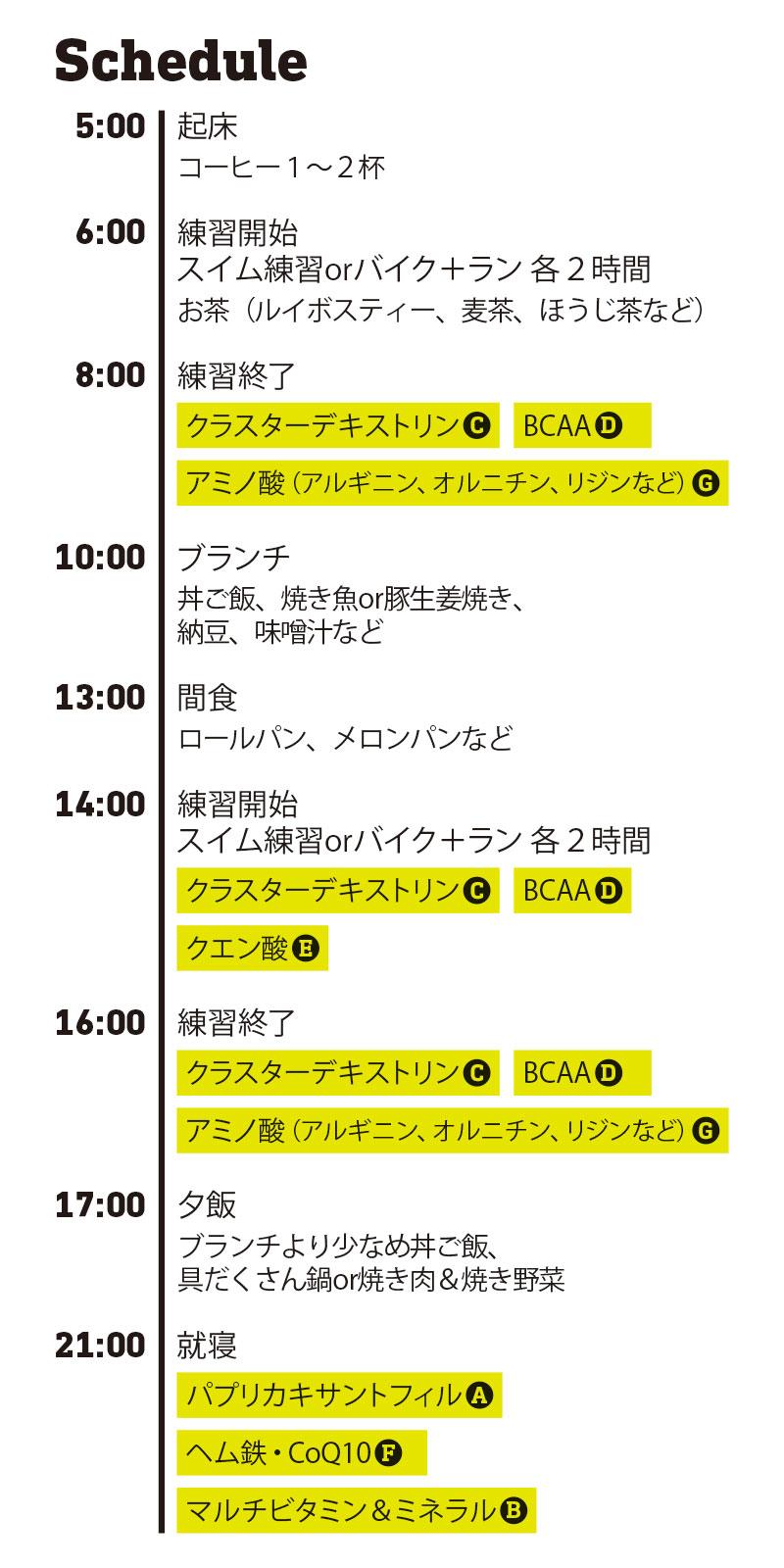 20181121rm_schedule03