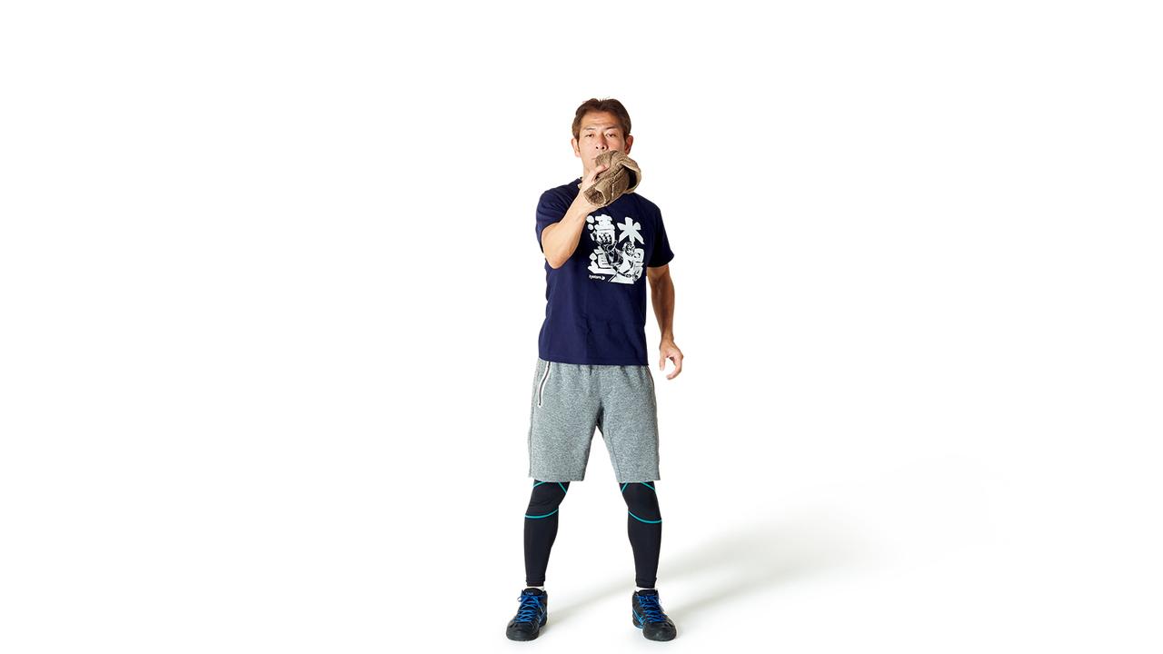 shimizu20181125_23