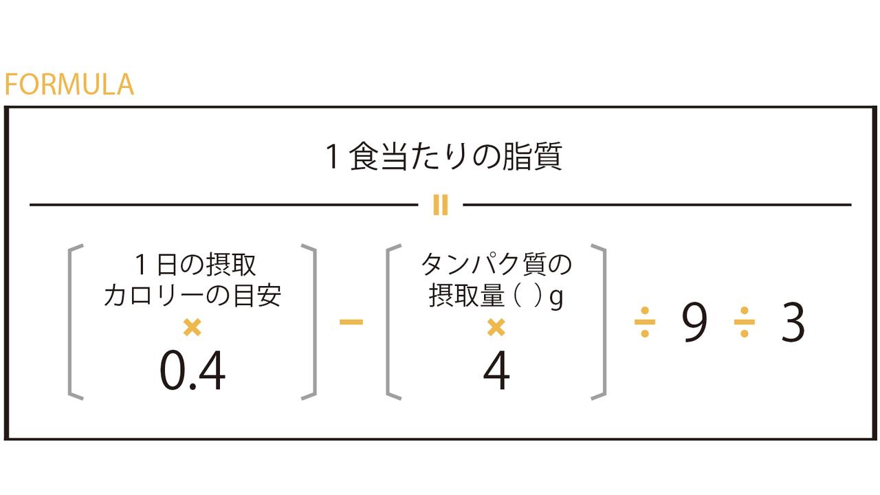 20181213_31_graph