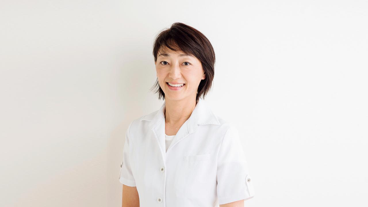 20181220_tsubo_profile