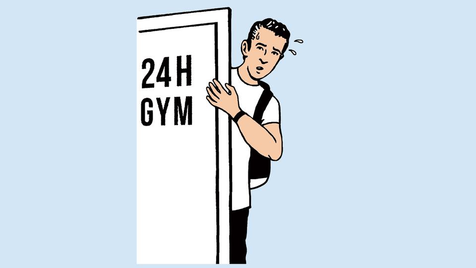 20181221_gym_07