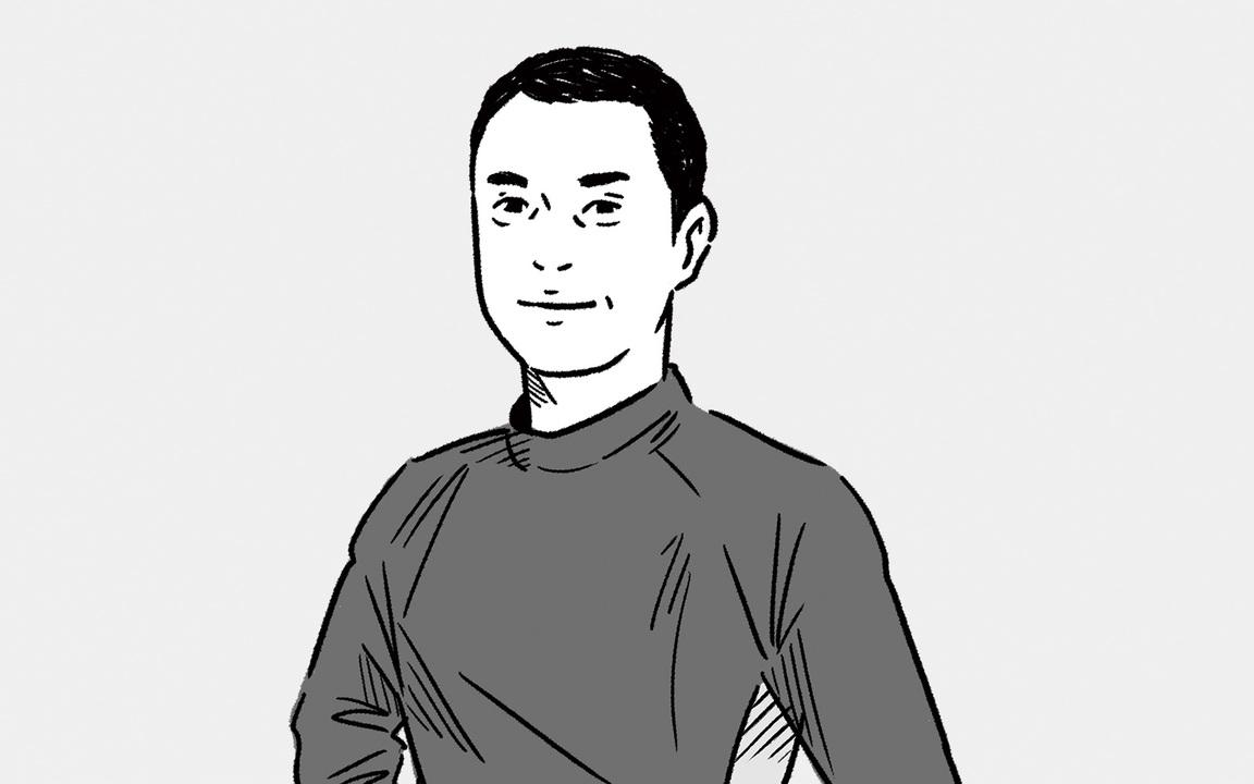 牧野仁(まきの・ひとし)/1967年、東京都生まれ。ランニングスクール〈Japanマラソンクラブ〉を立ち上げ、全国各地でランニング指導を行い、多くの市民ランナーをフルマラソン完走へと導いてきた。ランニングシューズへの造詣も深い。