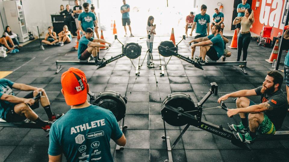 もっと筋肥大したい人が押さえておくべき、ハイレベルトレーニング4つの基本
