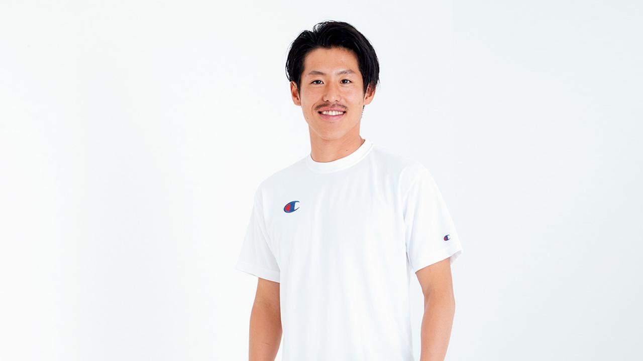 大谷遼太郎